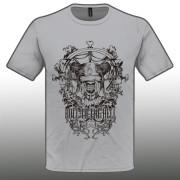 T-Shirt_Template_dual